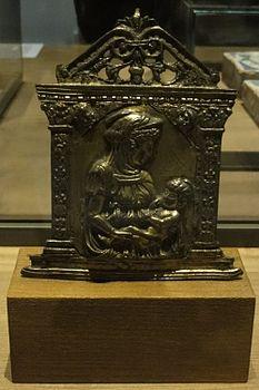 Louvre-Lens - Renaissance - 211 - OA 2540.JPG