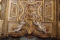 Louvre Palace (28253456356).jpg