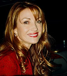 Lovely Jane Seymour American Red Cross Wash D.C. 1998 (48426304921).jpg