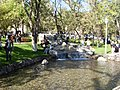 Lovers' park, Yerevan, 2008 26.jpg
