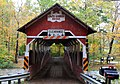 Lower Humbert Covered Bridge - Somerset County PA.jpg