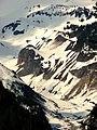 Lower Nisqually Glacier (8bf85853973449538fa45d48d7d0eb80).JPG