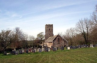 Loxhore village and civil parish in Devon, United Kingdom