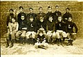 Loyola College (New Orleans) Football Team, 1908.jpg