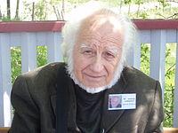 Lozanov 2008 at Viktorsberg.jpg