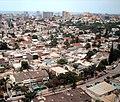 Luanda Panorama.jpg