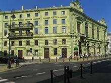 Lublin Teatr Osterwy.jpg