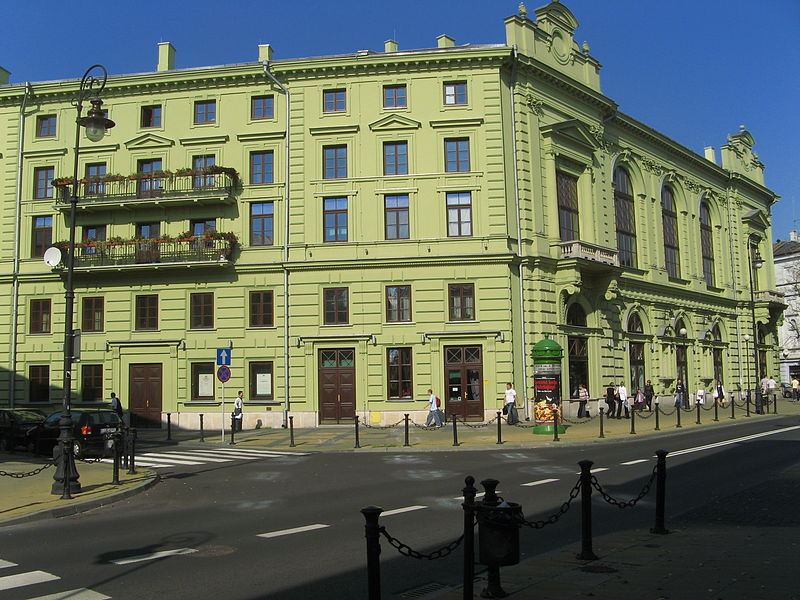 File:Lublin Teatr Osterwy.jpg