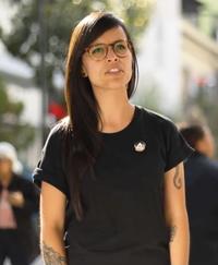 Lucía Riojas.png