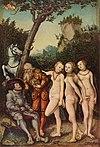 Lucas Cranach the Elder  Ä.  070.jpg