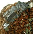 Ludlamite-Vivianite-sea13b.jpg