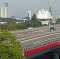 Ludwigshafen, Germany - panoramio - Immanuel Giel (27).jpg