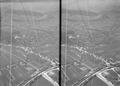 Luftaufnahme des Aaretals - CH-BAR - 3241343.tif