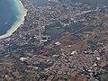 Luftbild Alcúdia 02.jpg