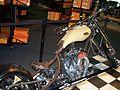 Lugz Bike.jpg