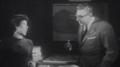 Luigi Silori e Natalia Ginzburg (Uomini e libri, RAI, 1963) 03.png