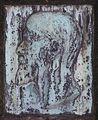 Luisenfriedhof-II Julius-Wolff.jpg