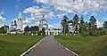 Lukh Churches 001 9212.jpg