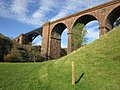 Lune Viaduct.jpg