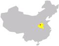 Luoyang in China.png