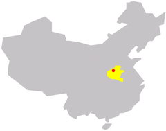 Luoyang in China.png