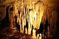 Luray Caverns (6863984478).jpg