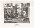 Luther als current Schüler zu Eisenach 1498 LCCN2003671434.jpg