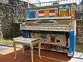 Luxembourg, My Urban Piano (13).jpg