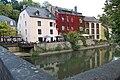 Luxembourg - panoramio.jpg