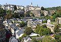 Luxembourg Grund from Verlorenkost 01.jpg