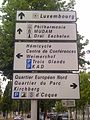 Luxembourg road signs E1d.jpg