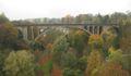Luxemburg-pont-adolphe-021104.jpg