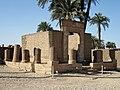 Luxor-Tempel 09.jpg