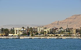 Luxor West Bank R02.jpg