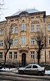 Lviv Parkowa 8 DSC 0243 46-101-1220.JPG
