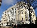 Lycée des Célestins, Vichy, côté parc.jpg