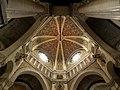 Lyon (69003) Église de l'Immaculée-Conception Intérieur 05.jpg