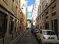 Lyon 2e - Rue d'Amboise (mars 2019).jpg