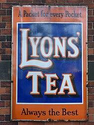 Lyons Tea (6779313351).jpg