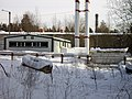 Lyovintsy, Kirovskaya oblast', Russia, 612079 - panoramio (57).jpg