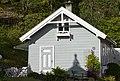 Lysøen, Os, Hordaland, Norway - panoramio (2).jpg