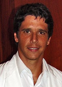 Márcio Garcia.jpg