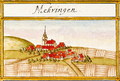 Mähringen, Kusterdingen, Andreas Kieser.png