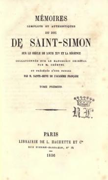 http://upload.wikimedia.org/wikipedia/commons/thumb/e/ea/M%C3%A9moires_Saint-Simon_tome1.djvu/page9-220px-M%C3%A9moires_Saint-Simon_tome1.djvu.jpg