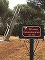 Mémorial du Mitan - La Motte en Provence - Esplanade Colonel René Boffy.jpg