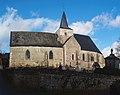 Ménerval-FR-76-église-a3.jpg