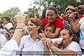 Mérida, Yucatán. Cierre de Campaña de Rolando Zapata Bello. 25 junio 2012. (7457770204).jpg
