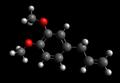 Méthyleugénol 3D.png