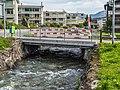 Mühlestrasse Brücke über das Landwasser, Davos Dorf GR 20190822-jag9889.jpg