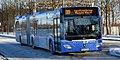 München, Bus zum Impfzentrum, 1.jpeg